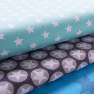 Jersey Sterne