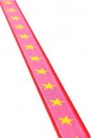 webband-pink-gelbe-sterne_200x200