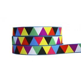 geometric_patterned_ribbon_wunderpop