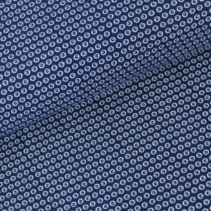 biojersey-kuller-marineblau