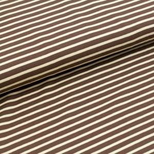 biojersey-streifen-braun-beige
