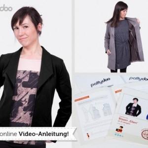 Sweatblazer-Ellen-Shopbild-01-mit-Videohinweis