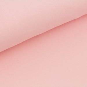 biojersey-unistoff-peach-rose