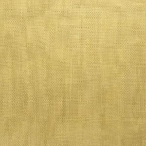 Au-Maison-Leinenstoff-BESCHICHTET-Basic-Dusty-Yellow