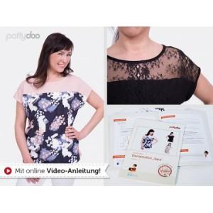 450x450_shirt_sara_shopbild_01_mit_videohinweis