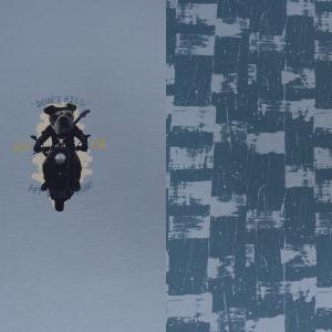 8088-jersey-panel-hund-rauchblau