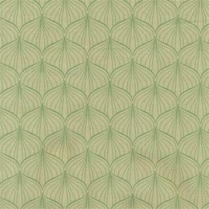 au-maison-stoff-alli-spring-green 2