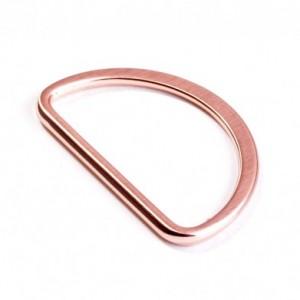 25102016-Kupfer-D-Ring-YMD3318-38