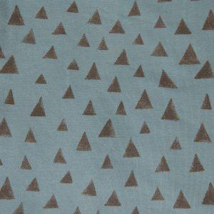 triangleblau