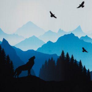 080585-909253-wolf-moon-lycklig-design-40blau
