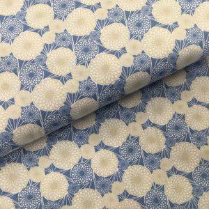 flowerblau