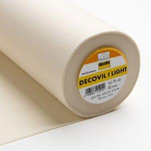 Decovil-I-Light