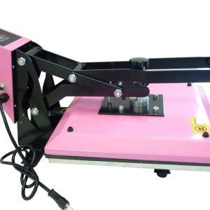 l_fenta-pinkpress_000