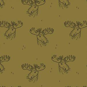 mooseocker