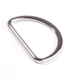 25102016-Silber-D-Ring-YMD3318-38