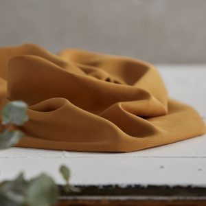 mm-tencel-twill-medium-mustard-D