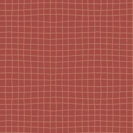 tela-jersey-a-metro-tomato-grid