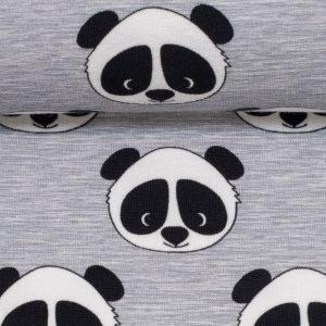 080745-182299-panda-sweat-ballen