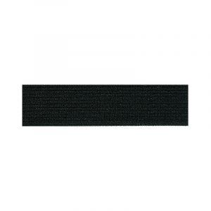 gummiband schwarz