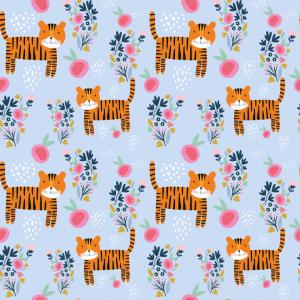 wandering_tiger-768x768