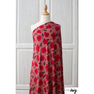 poppies_coral_modal_2