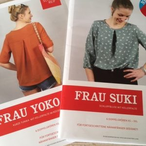 sukiyoko