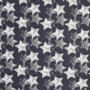 080729-100599-grunge-star-jolijou-40