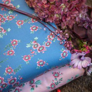 Lila-Lotta_Swafing_HW1920_Seeyousoon_Floral-(22)