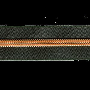 schwarzkupfer
