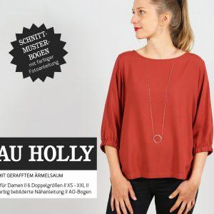 FrauHOLLY_Papierheader1-01_1024x1024@2x