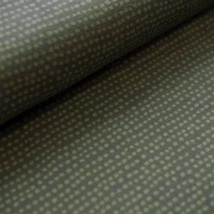 biojersey-dotted-line-khaki