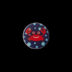 krebsblau