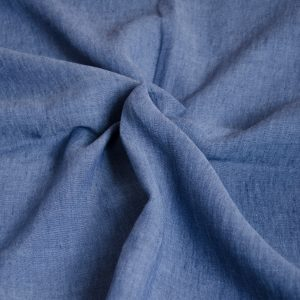 formenterablau