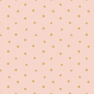 doodle_dots-768x768