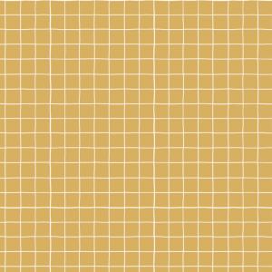grid_ochre-768x768
