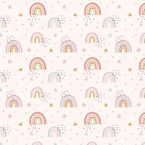 pastel_rainbow-768x768