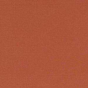 ALORA-PAPRIKA-F1097-44