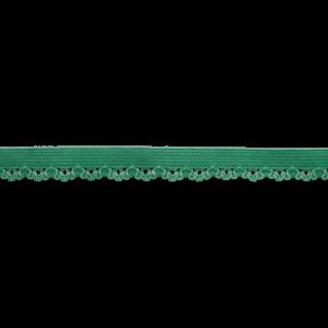 gummispitzegrün