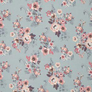 hannesflowersblau