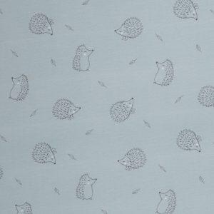 miniforestigelblau