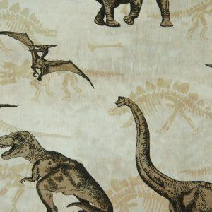 prehistoricalkhaki2