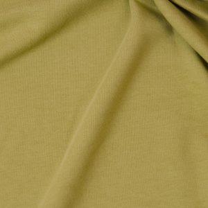 softsweatgrün