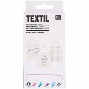textilfashion