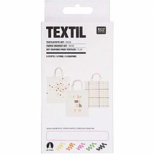 textilneon