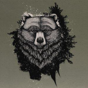 bearkhaki