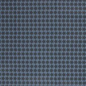 strauchblau