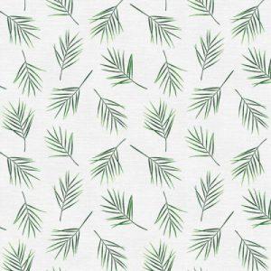 botanical486