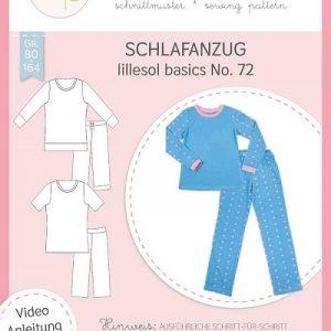 lillesol72