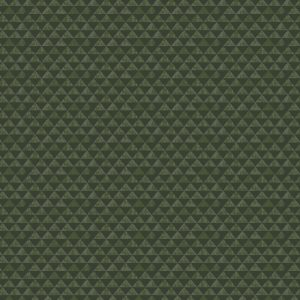 trianglegreen
