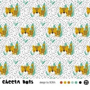 cheetahdots